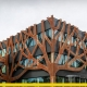 The first sustainable school design solely powered by solar energy-Solarius-PV