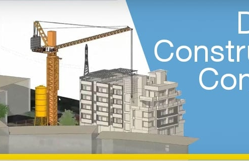 BIM and digital construction technology, new business opportunities in the AEC industry