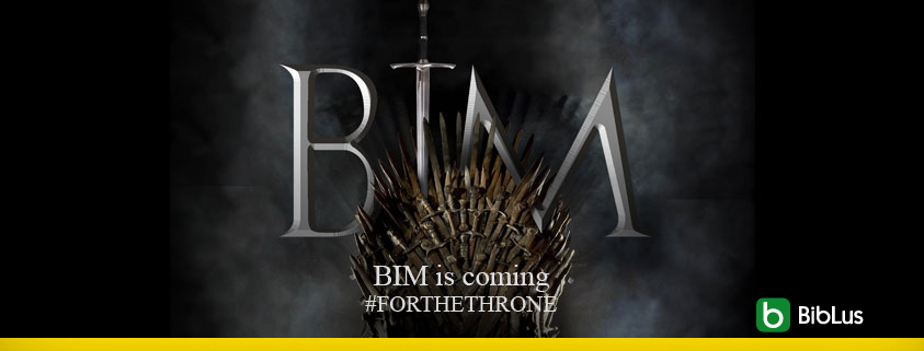 Game-of-Thrones_how-to-model-the-Great-Hall-with-an-architectural-BIM-design-software