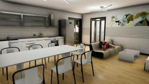 Render-common-living-area-Software-BIM-architecture-Edificius