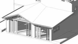 House extensions_Sketch_3d_View_Edificius
