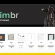 Plataforma BIM BR, the world library to download BIM objects-software-architettura-Edificius