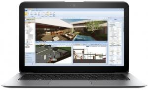 software-bim-architecture-edificius