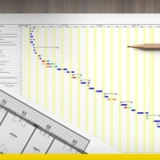 How to prepare a BIM construction scheduling for renovation projects in 5 steps-4D BIM-Edificius