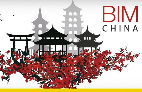 China - BIM implementation across the world