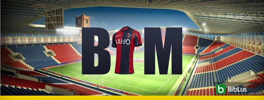 The new Dall'Ara stadium in Bologna will be remodelled with BIM