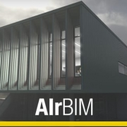 Rendering with artificial intelligence optimizes architectural design_AIrBIM-software-Edificius