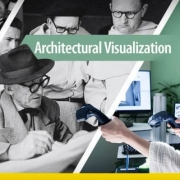 Architectural Visualization: from representation to presentation