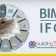 the importance of IFC format in BIM processes