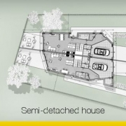 How to design semi-detached house_guide-with-example-project_EN