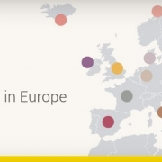BIM in Europe_adoption-implementation-Europe-countries