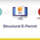 STRUCTURAL-E-Permit
