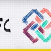 IFC format and open BIM