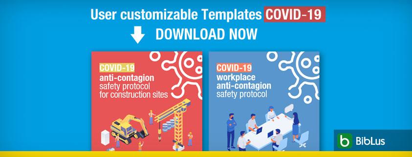 COVID-19_Customizable_anti-contagion_plans