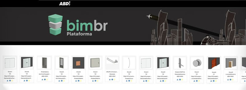 BIM in Brazil