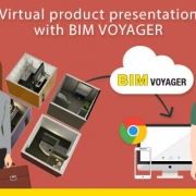 How to do virtual product presentations