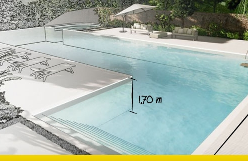 Swimming Pool Designs And Plans The Complete Guide Biblus
