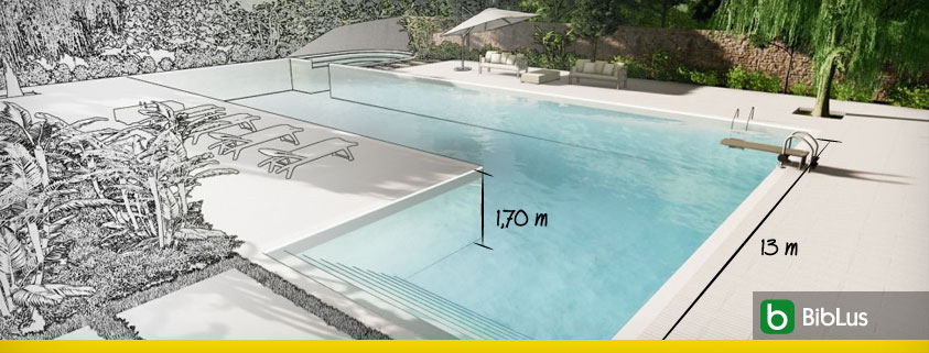 Swimming Pool Designs And Plans The