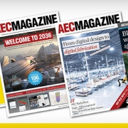 AEC Magazine: ACCA software and over 30 years of BIM solutions