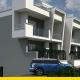 Edificius User eXperience #1: architectural design of a residential complex