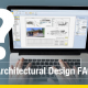 3D Architectural Design FAQ