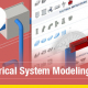 10 Q&As regarding installation systems modeling with Edificius-MEP