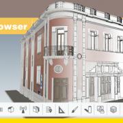 BIM: new tools for real estate industry digitalization