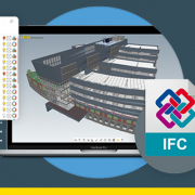 IFC file: all you need to know
