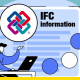 IFC information and freewares
