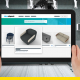 3D BIM objects: ACCA software and BIMobjects team up for a new international challenge