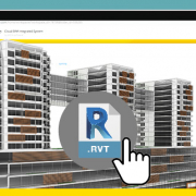 How to view a Revit file online for free