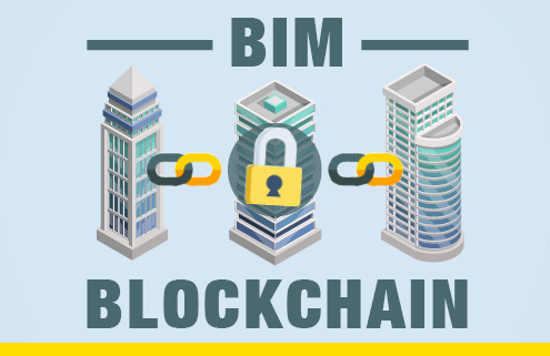 Blockchain and BIM: potential and benefits