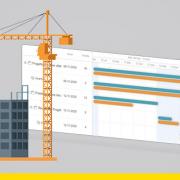 4D modeling software