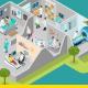 medical facilities design