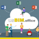Working with your douments in the cloud: advantages and opportunities