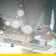 what is BIM and why do you need it
