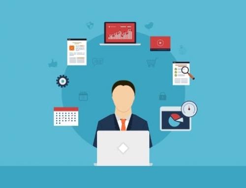 Plan de obra y cronograma: qué es y cómo se redacta