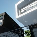 Render de casa 8i realizado con el software de diseño arquitectónico Edificius