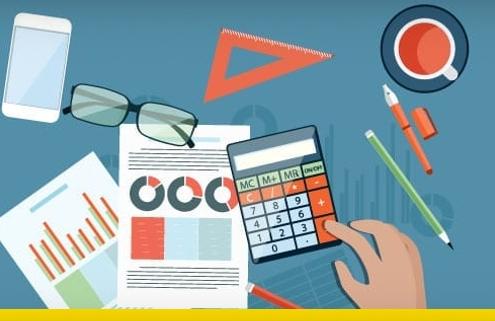 Analisis de precios como calcular el precio unitario de una partida