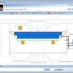 Solarius-PV: Posicionamiento Paneles