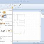 Selección y diseño del Techo – 01