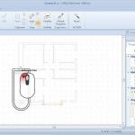 Selección y diseño del Techo – 02