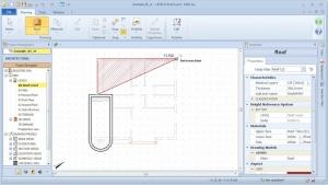 Selección y diseño del Techo – 04