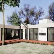 Casa Kaprys