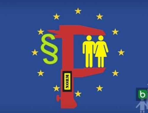 Cálculo estructural: qué son los Eurocódigos
