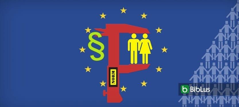Qué son los Eurocódigos