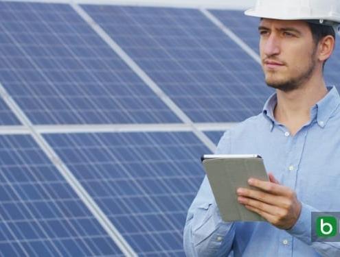 Instalación fotovoltaica: qué es Solarius PV