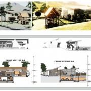 planos e impresión con un software BIM