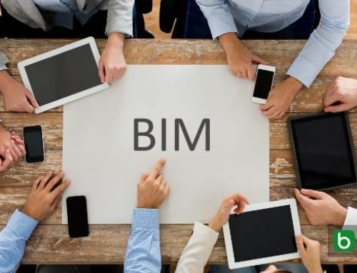 Las ventajas del BIM: cómo cambia nuestra forma de trabajar