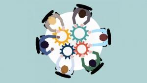Entorno colaborativo BIM